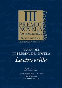 PREMIONOVELA-1