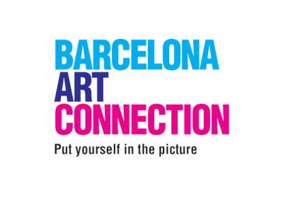 Barcelona Art Connection