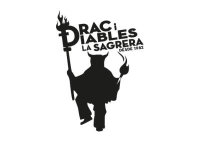 Drac i Diables Sagrera