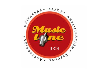 Music Tones