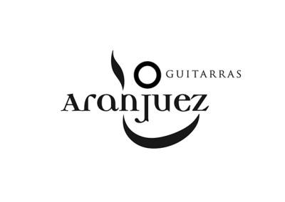Aranjuez guitarras