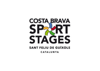 Sports Stages
