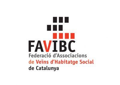 FAVIBC